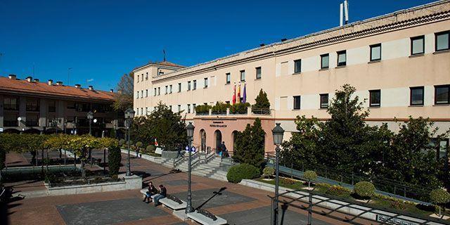El PP de Pozuelo propone nuevas ayudas sociales para el pago del IBI