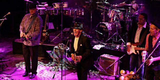 """""""Atrapa la bandera"""" o """"Magic of Santana"""", algunas de las alternativas para este fin de semana en Pozuelo"""