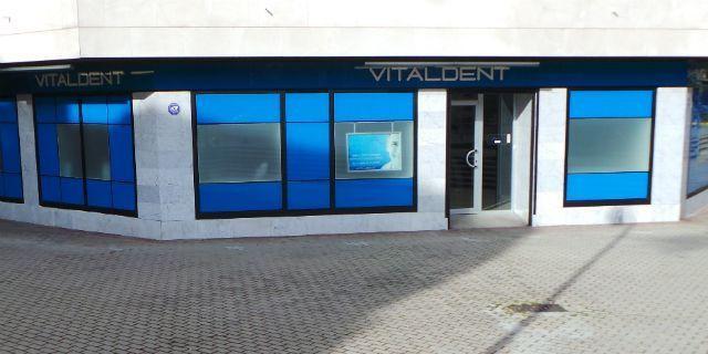 El escándalo de Vitaldent llega a Pozuelo con el registro de viviendas y oficinas