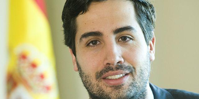Pablo Rivas renuncia a su acta de concejal