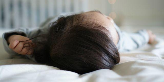 El 30 de abril, último día para solicitar ayudas por nacimiento o adopción