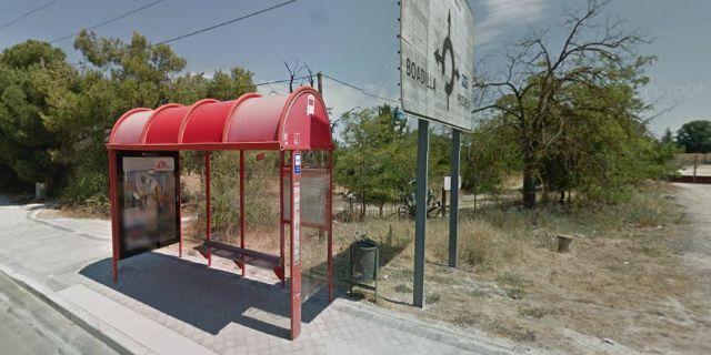 Los lectores de Diario de Pozuelo ven deficiencias en el transporte público de la localidad