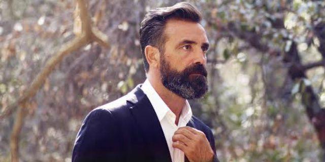 """Jordi Sánchez: """"Quiero que Pozuelo conozca a OBK en directo"""""""
