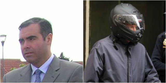 Roberto Fernández y García-Pozuelo podrían haber llegado a un acuerdo con la Fiscalía