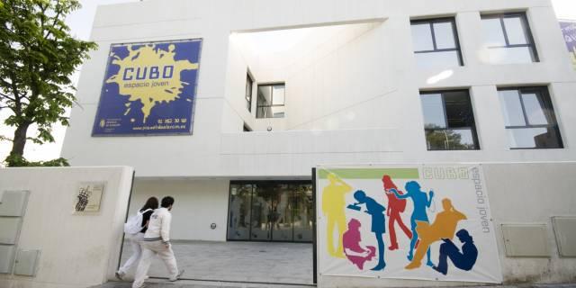 El Ayuntamiento de Pozuelo organiza una nueva edición de cursos con precios reducidos para jóvenes